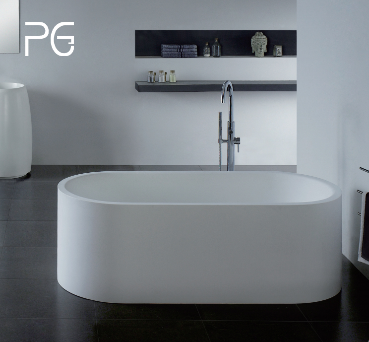 Self Cleaning Bathtub, Self Cleaning Bathtub Suppliers and ...