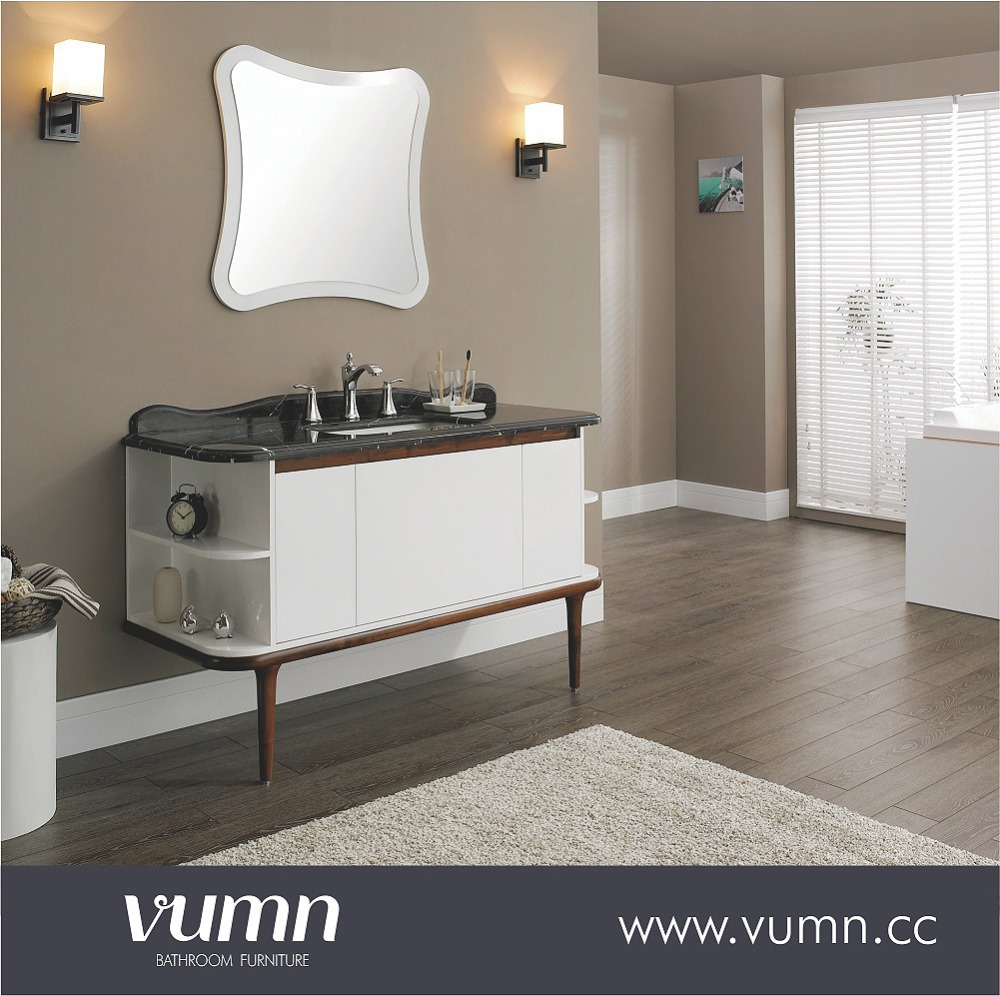 Bathroom In German german bathroom furniture manufacturer, german bathroom furniture