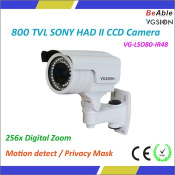 Color Ccd Network Camera Networkcamera Hd Cctv Camera - Buy Color ...