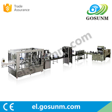 Chinese products wholesale mineral water filling machine price production line