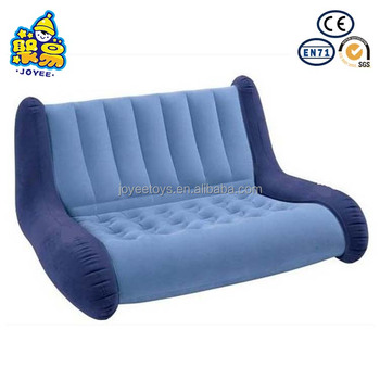 Whole Inflatable Lay Bag Sofa Air