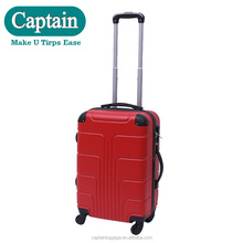 29d23cc3a 4 spinner wheel suitcase hot sale luggage set 3pcs hard shell luggage