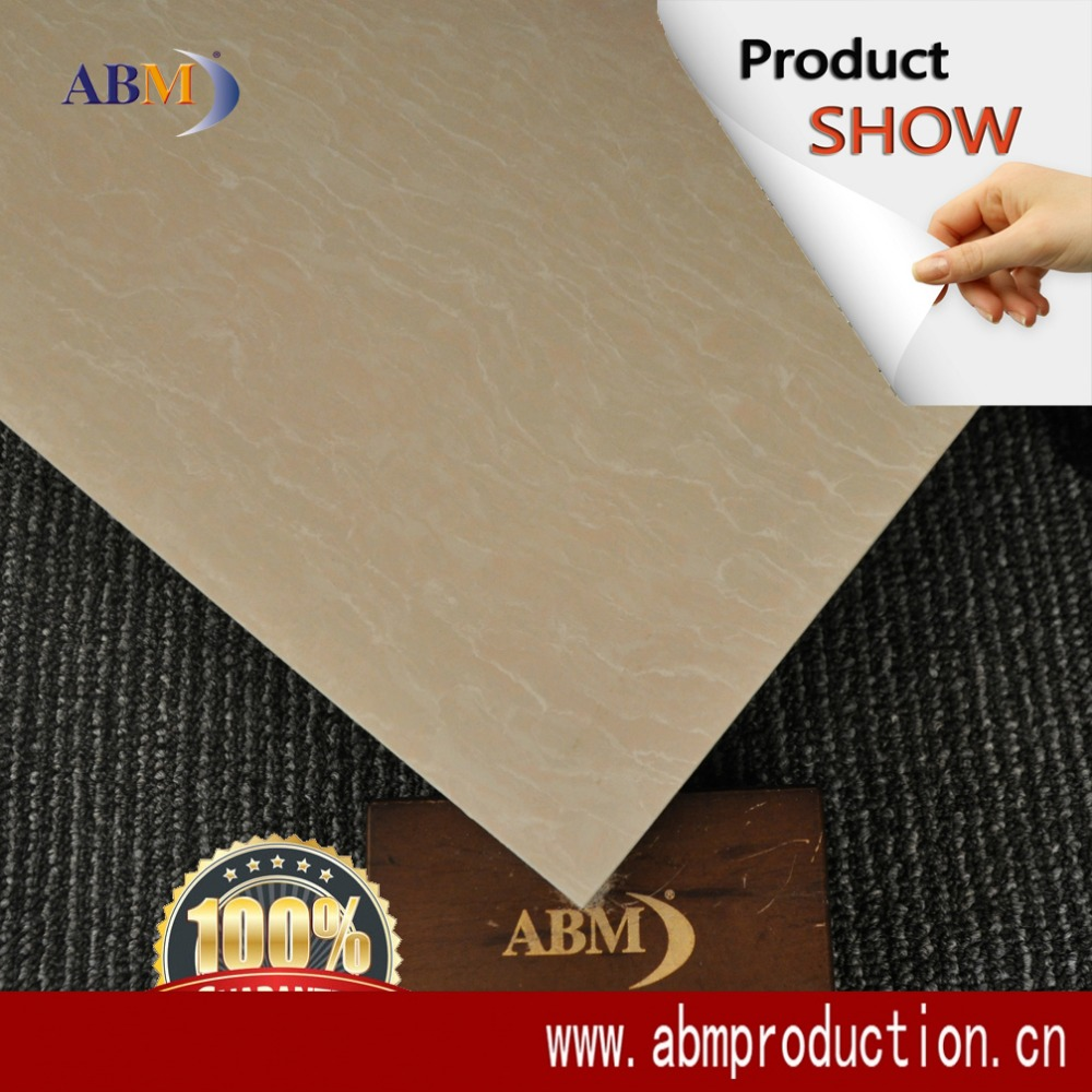 Wholesale floor tiles bangladesh price wholesale floor tiles wholesale floor tiles bangladesh price wholesale floor tiles bangladesh price suppliers and manufacturers at alibaba dailygadgetfo Choice Image