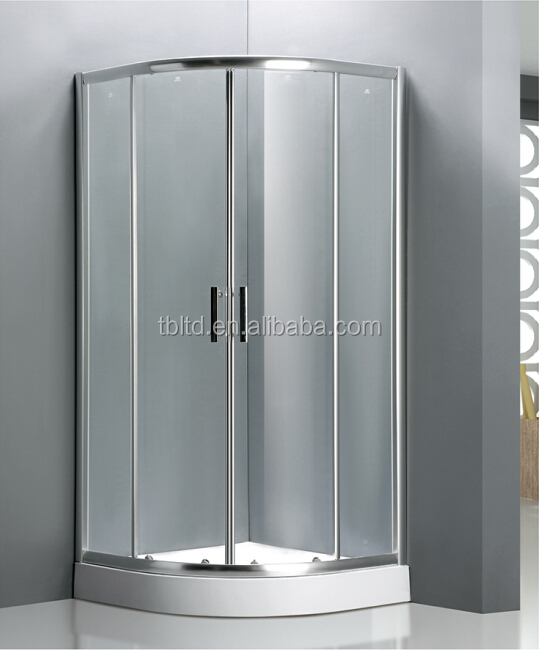 Attractive Lowes Freestanding Shower Enclosure, Lowes Freestanding Shower Enclosure  Suppliers And Manufacturers At Alibaba.com
