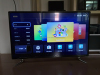 advertising big screen outdoor 50 100 120 150 inch lcd 3d tv with prices