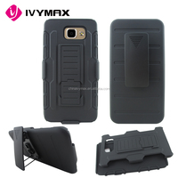 wholesale wireless accessories for Samsung A5 2016 rhinestone phone covers