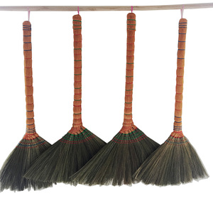 Burma Broom Wholesale, Broom Suppliers - Alibaba
