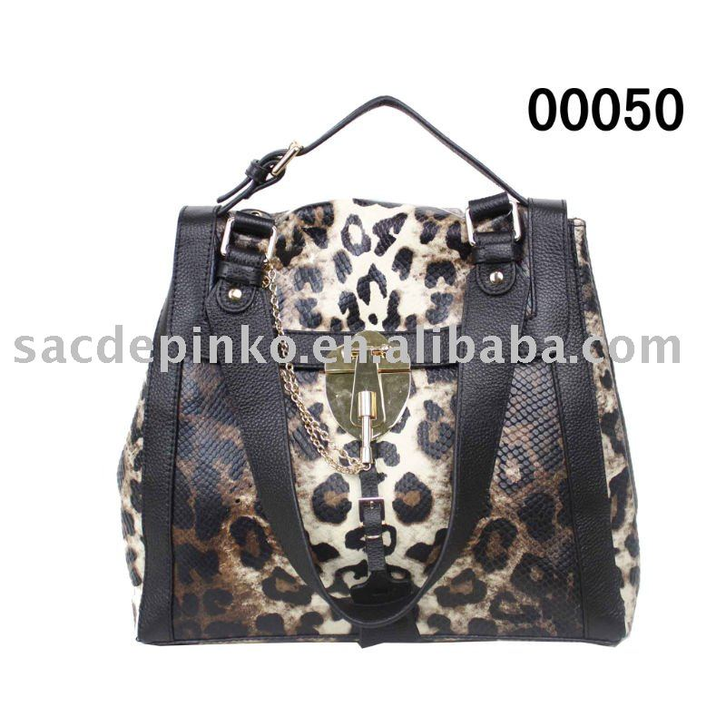 New arrival designer bag cheap handbag ladies 2016 for women crocodile leather bags Thailand