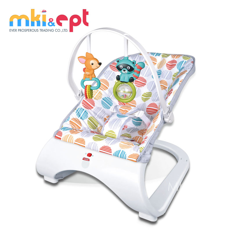 Infant To Toddler Rocker Chair For Sale