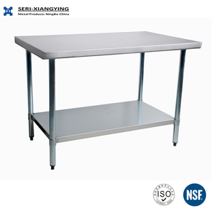 Stainless Steel Table Stainless Steel Table Suppliers And