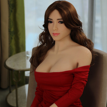 from Dustin china sexes girl picture