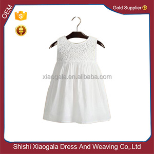 1231b1a34e0 Baby Girl Party Dresses In Bangalore