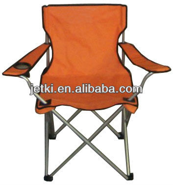 lightweight folding fishing holiday hiking camping chair
