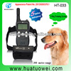 LCD digital electronic remote dog trainers