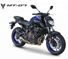 Hot Brand New 2018 Originale MT-07 <span class=keywords><strong>Moto</strong></span> Made in Japan MT07 MT 07