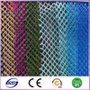 China wholesale dyed laundry\washing bag mesh fabric