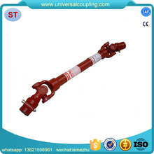 SWC250BH - 3200 Universal Cross Joint for Climbing Machinery