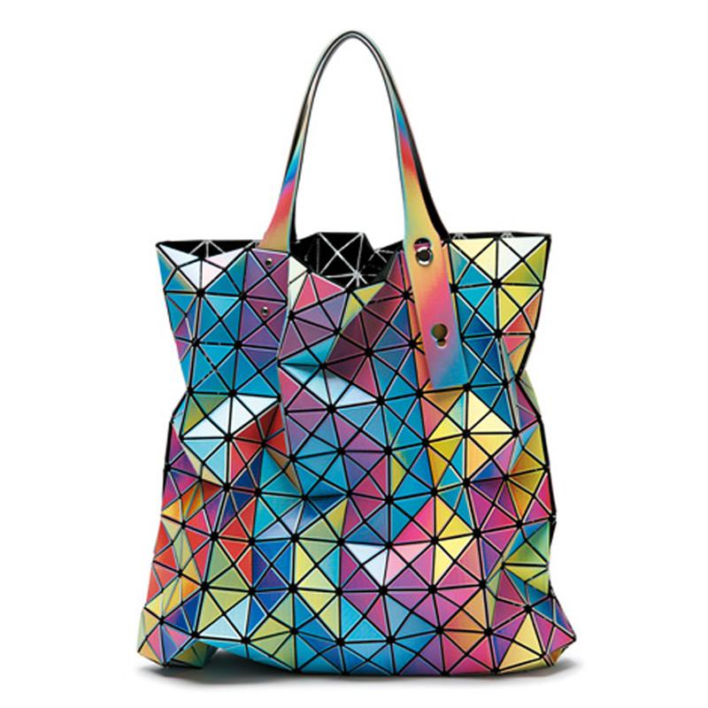 online kaufen gro handel regenbogen handtasche aus china regenbogen handtasche gro h ndler. Black Bedroom Furniture Sets. Home Design Ideas