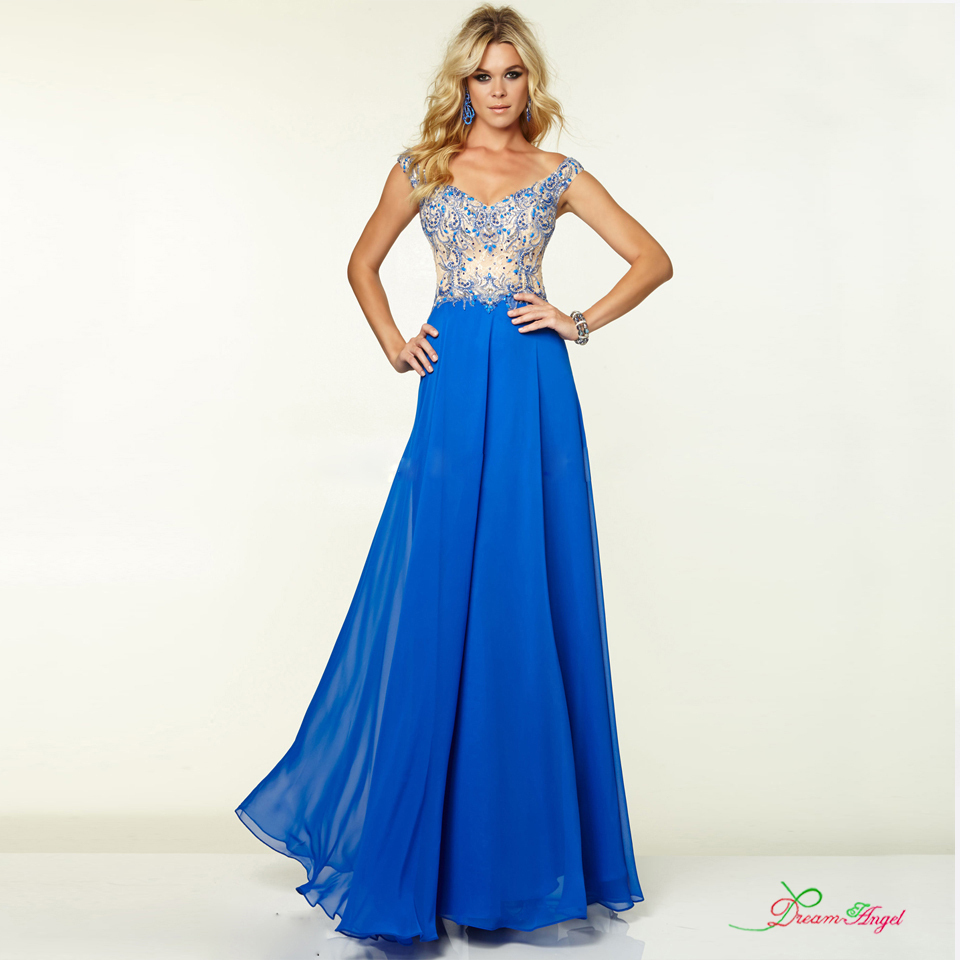 Cheap Prom Girl Plus Size, find Prom Girl Plus Size deals on line at ...