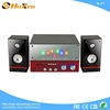 Supply all kinds of bulb bluetooth speaker,bracelet bluetooth speaker,tv speaker driver unit flat