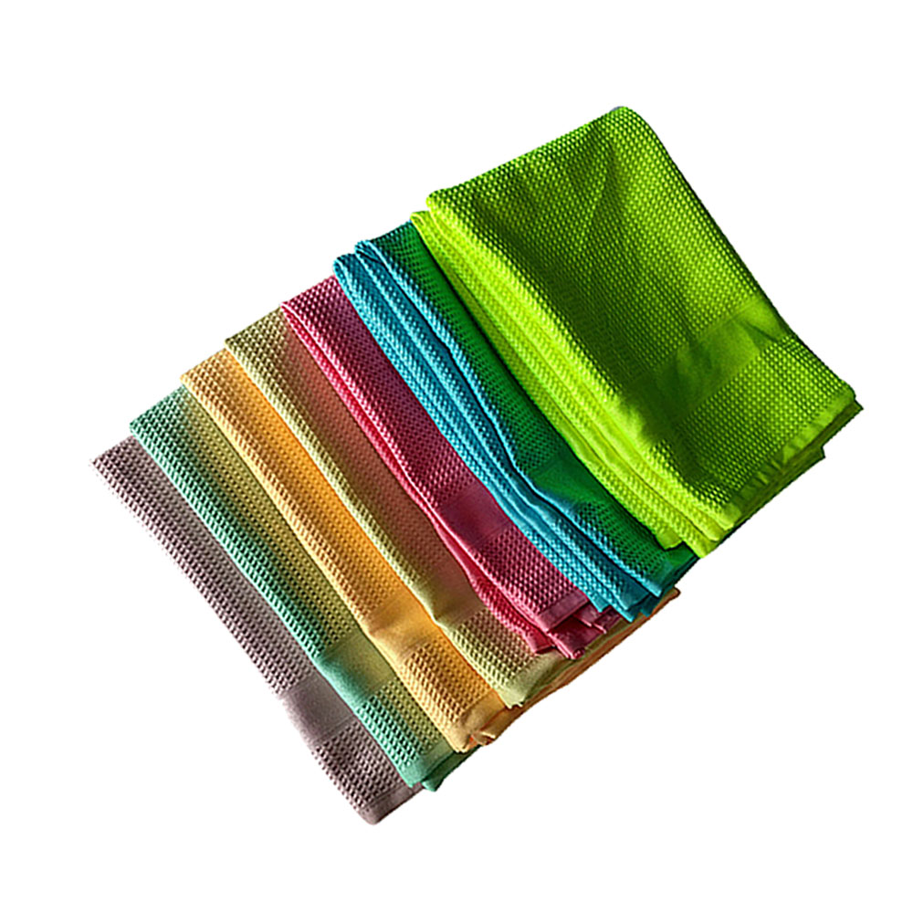 garment manufacturing microfiber fabric manufacturers