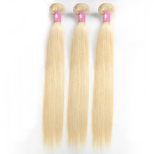 Professional hair supplier virgin human remy african american indian brazilian honey blonde hair extension