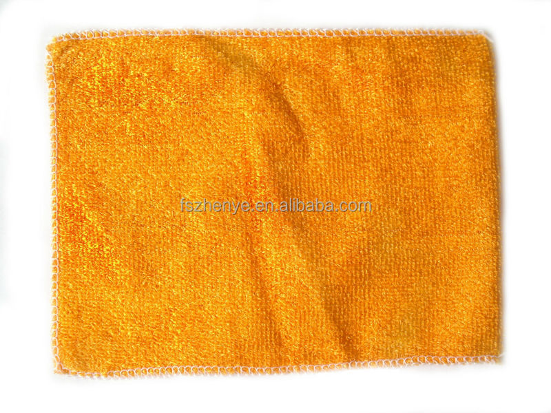 bamboo fiber kitchen towel wholesale,cheap kitchen towels