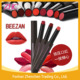 Newest Top Sale Korea Natural High Qualiy Waterproof Press Red Matte Lipstick Brands