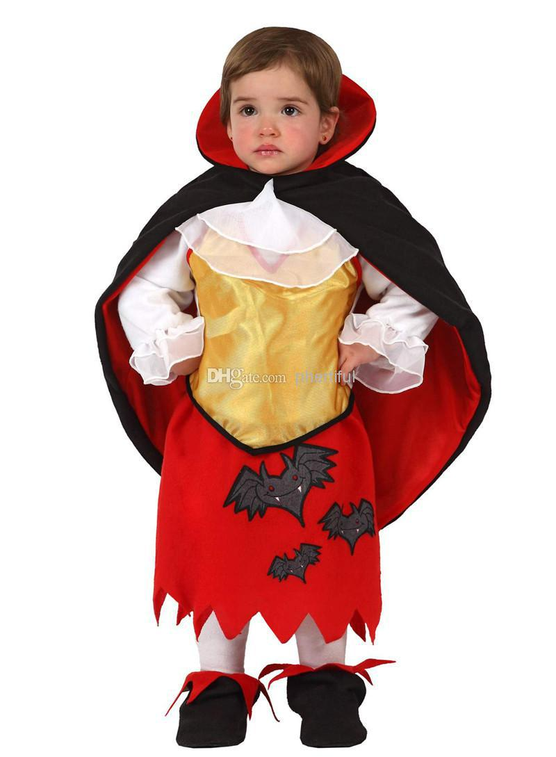 » Deals Snow White Infant Costume, Get fiendishly good deals on scary Halloween decorations, Halloween party supplies and everything you need for the best Halloween haunted house on the block.