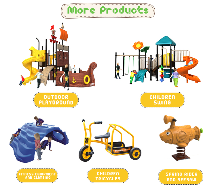 Eco friendly Software baby indoor soft play  playground equipment