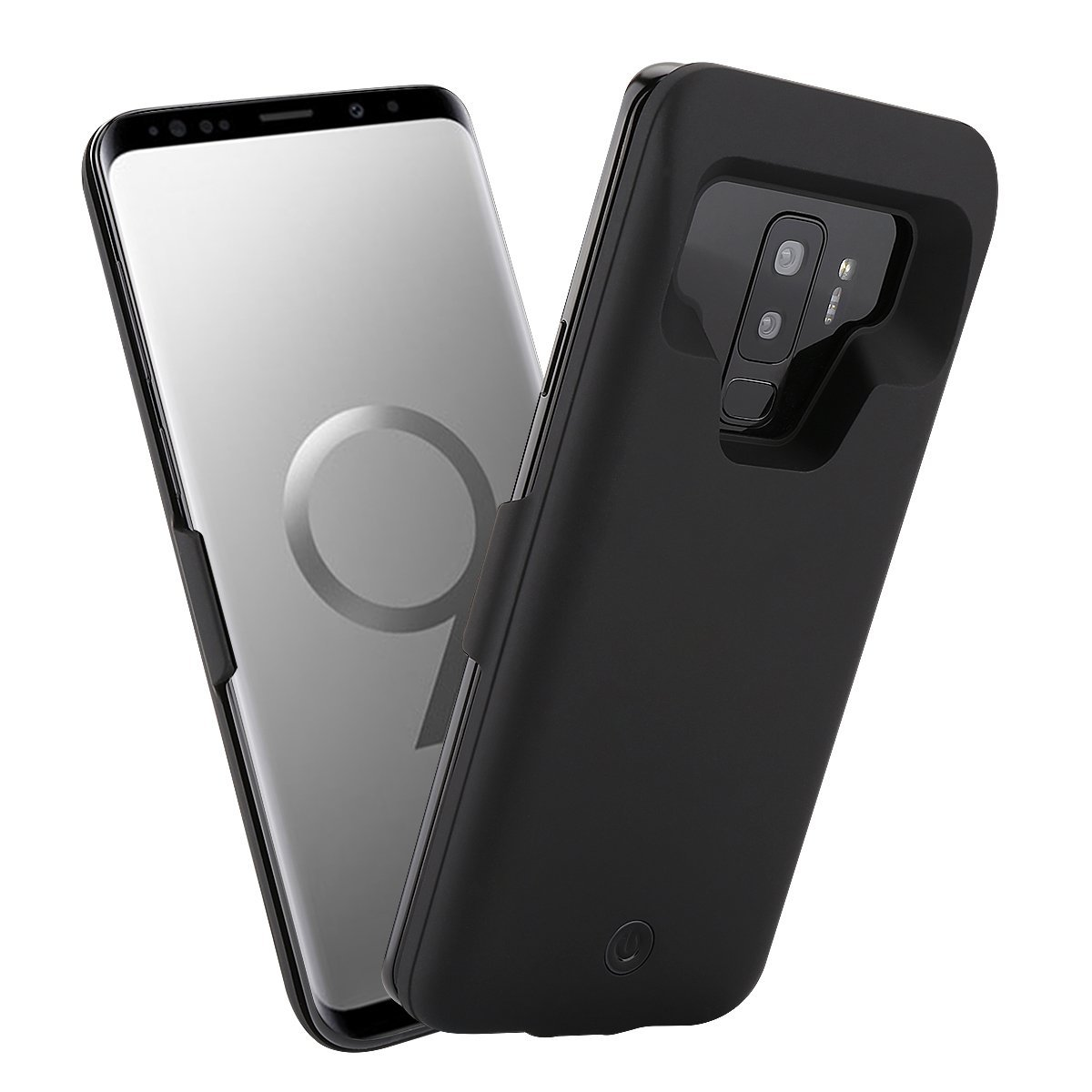 online store 57ffe de475 Cheap 2018 Battery, find 2018 Battery deals on line at Alibaba.com