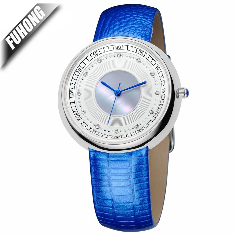 2017 Custom Design My Brand Name Logo Wrist Watch Build ...