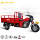 175cc 200cc motorcycle 3 wheel trike car for sale