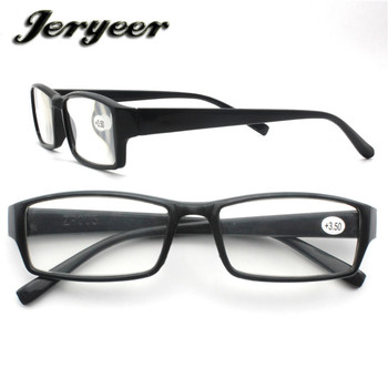 Best Promotion Eye Glasses Frame Mold Gentleman Optical Glasses ...