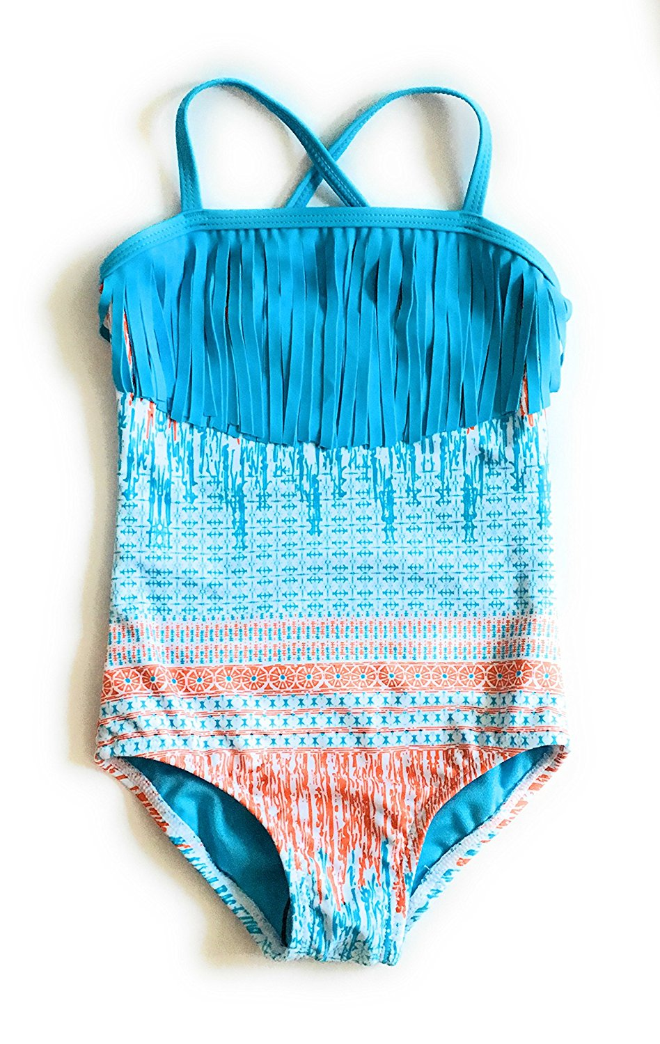a7909f69f1f Cheap Lucky Brand Swimsuit, find Lucky Brand Swimsuit deals on line ...