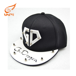 Diy Acrylic Letters For Snapback Hat c40c96bc9801