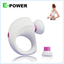 hot new product china alibaba express vagina massager