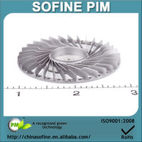 CPU Fan Parts For High Quality Low Cost Computer