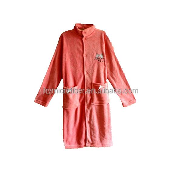 Wholesale Cheap orange waffle bathrobe - Alibaba.com