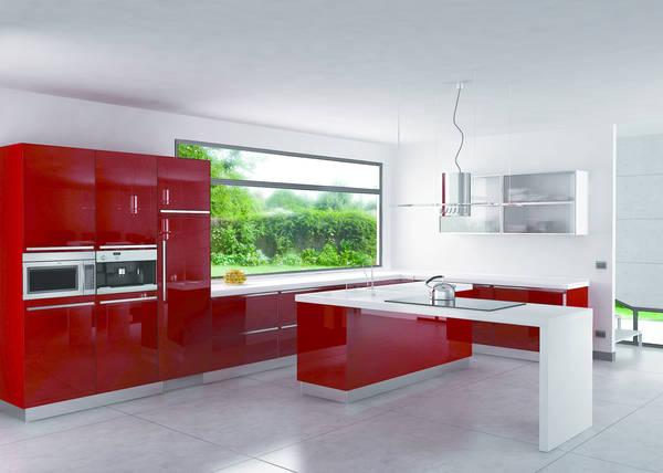 Kitchen Cabinet Malaysia Kitchen Cabinet Malaysia Suppliers And At