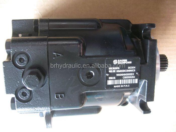 Оптовая продажа различных высокое качество двигатель 90m055 bomba hidraulica