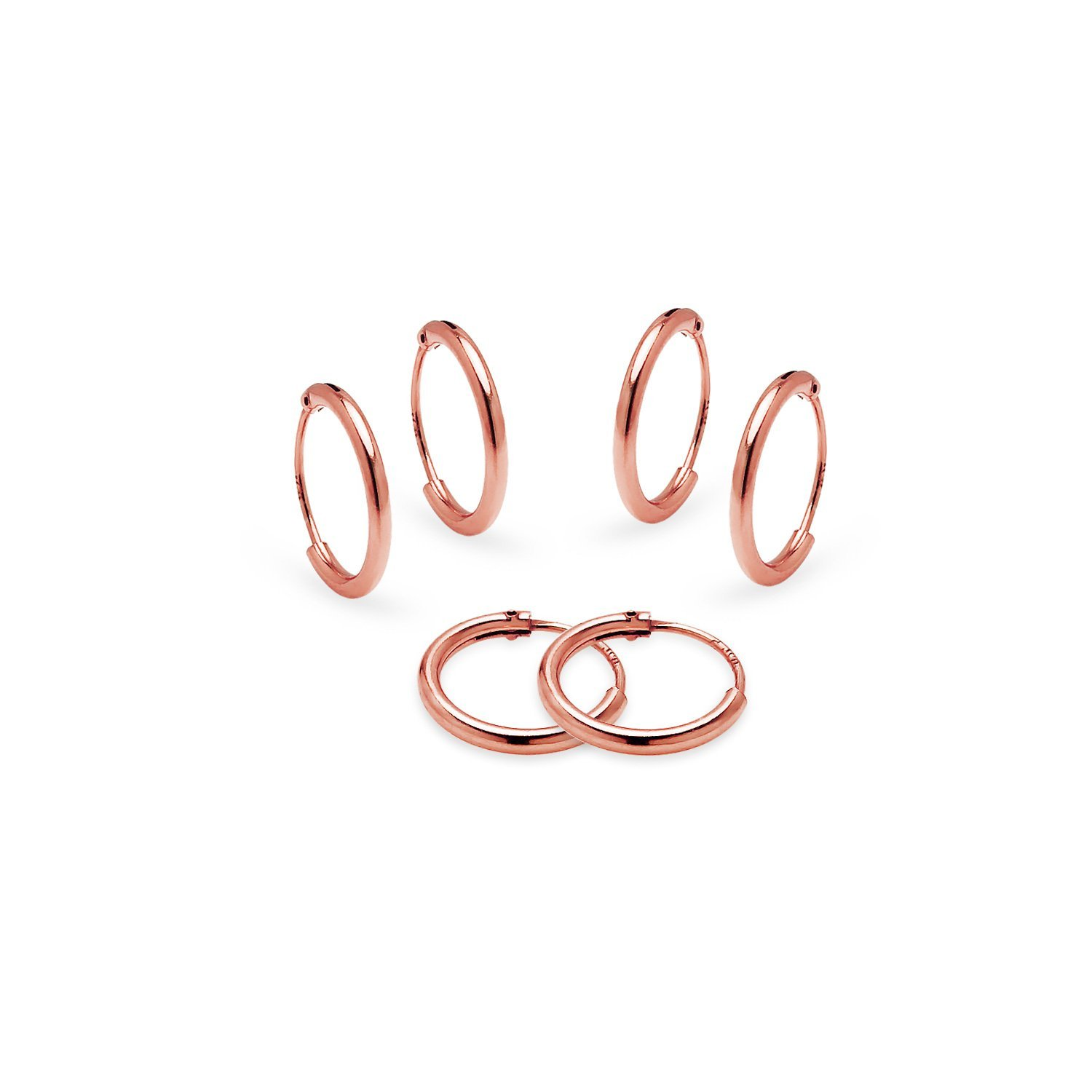 Cheap Cat Hoop find Cat Hoop deals on line at Alibaba
