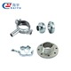 Professional Made Pipe clamp heavy duty pipe clips clamp