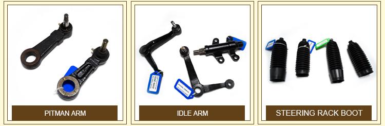 IFOB auto moteur voiture bougie 22401-ED815 LZKAR6AP-11 pour Voitures Japonaises 22401-AA310 22401-EW61B HR16DE MR20DE 22401-AA720