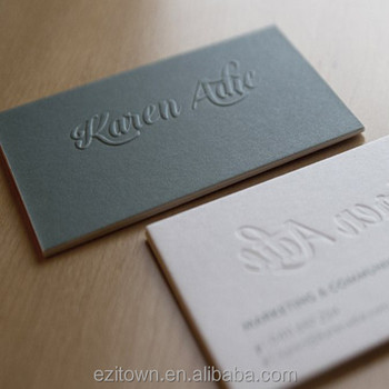 Diy logo online design name card custom frosted surface colored diy logo online design name card custom frosted surface colored business card paper plastic printing dimensions reheart Image collections