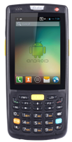 most comptitive android mobile computer with 3g GPS Wlan and bluetooth