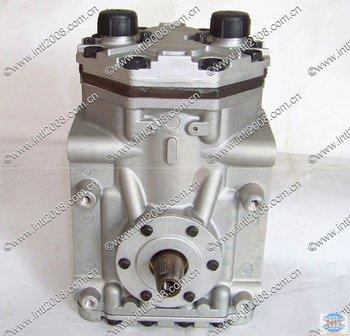 york ac compressor. auto air conditioner compressor for york 210 york ac