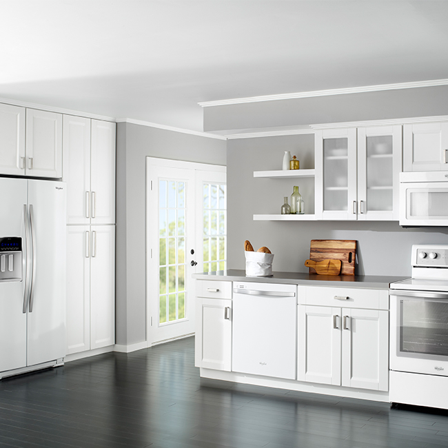 Magnificent Designs And Colors Modular Kitchen Cabinets Prices In Kerala Buy Modular Kitchen Cabinets Prices In Kerala Kitchen Cabinet Designs And Download Free Architecture Designs Xoliawazosbritishbridgeorg