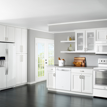 Designs And Colors Modular Kitchen Cabinets Prices In Kerala