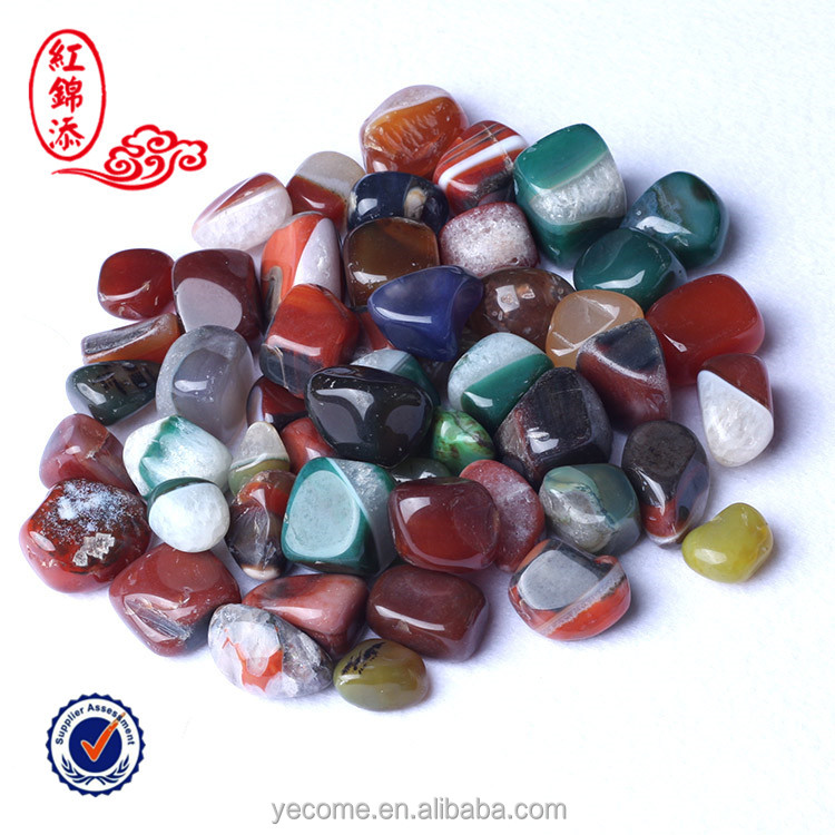 HJT wholesale natural crystal healing <strong>stones</strong>